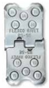 R5 Rivet Hinged Belt Fasteners