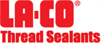 LA-CO Thread Sealants