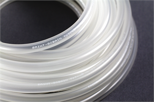 Tygoprene® XL-60 Pump Tubing